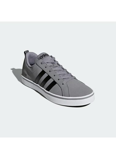 adidas Erkek  Sneakers 100292488-0012 Gri